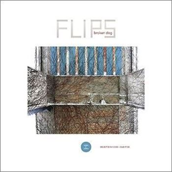 Flips (Selected B-Sides & Rarities 1996-2004)