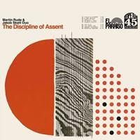 The Discipline of Assent