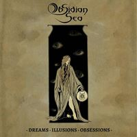 Dreams, Illusions, Obsessions