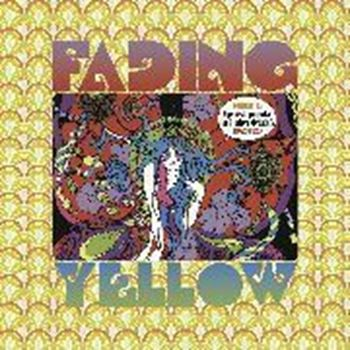 Fading Yellow Vol 14 (Spanish Popsike And Other Delights 1967-1973)
