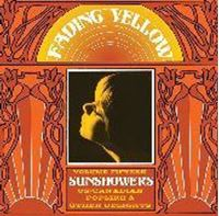 Fading Yellow Vol 15: Sunshowers (US/ Canadian Rare Popsike & Other 60´s Delights)