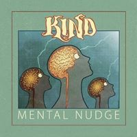 Mental Nudge
