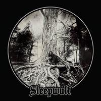 Sleepwulf