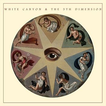 White Canyon & The 5th Dimension