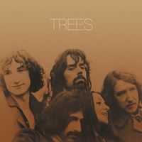Trees (50th Anniversary Edition)