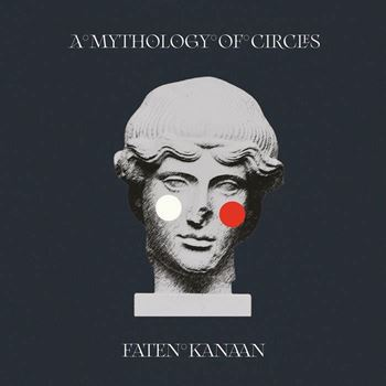 A Mythology of Circles