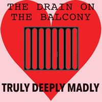 Truly Deeply Madly/The Woman Who Walks Through Walls