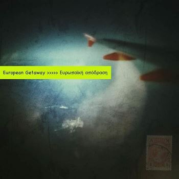 European Getaway / Concrete and Rust