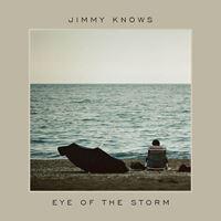 Pilot / Eye of the Storm