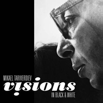 Visions in Black & White