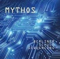 Berliner Schule Sequencing