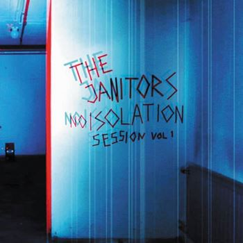 Noisolation Session Vol. 1