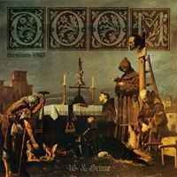 Doom Sessions Vol.3