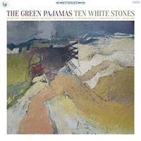 Ten White Stones