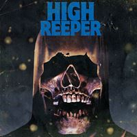 High Reeper (reissue)