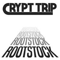 Rootstock (reissue)