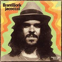 Jacoozzi (reissue)