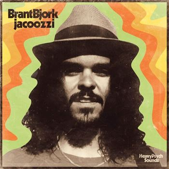 Jacoozzi (reissue)