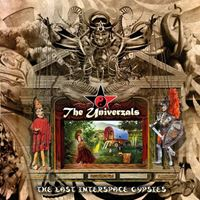 The Last Interspace Gypsies