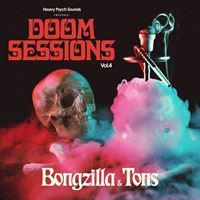 Doom Sessions Vol.4