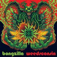 Weedsconsin