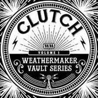 Weathermaker Vault Series (Volume 1)