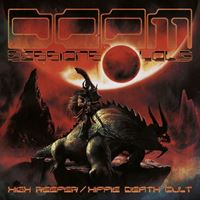 Doom Sessions Vol.5