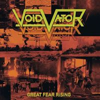 Great Fear Rising