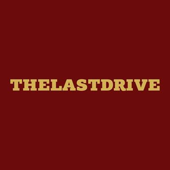 The Last Drive (reissue)