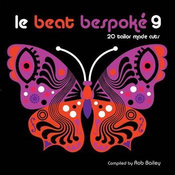 Le Beat Bespoke 9