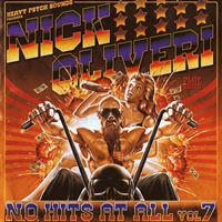 N.O. Hits At All vol.7