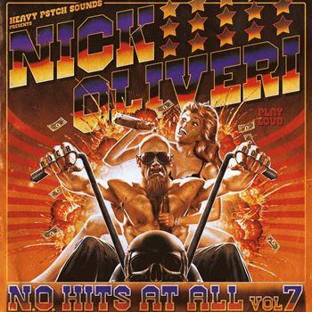 N.O. Hits At All vol.7