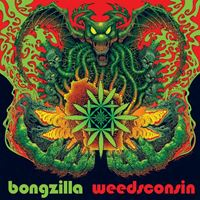 Weedsconsin (repress)