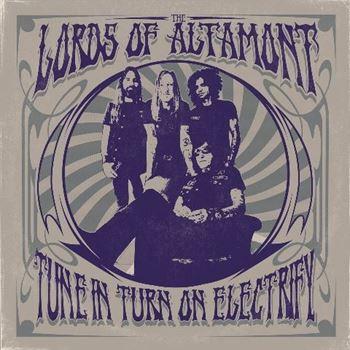 Tune In, Turn On, Electrify!