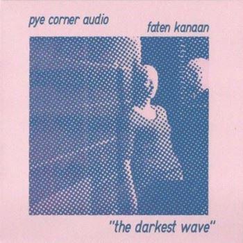 The Darkest Wave