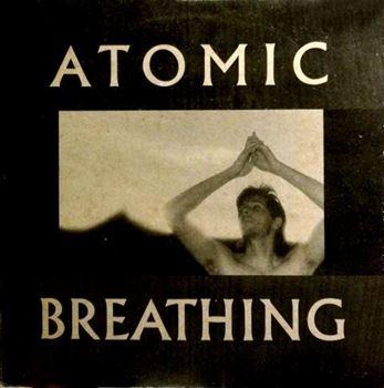 Atomic Breathing