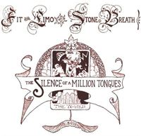The Silence Of A Million Tongues