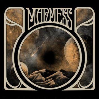 Madmess