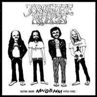 Jobcentre Rejects Vol. 1 - Ultra Rare NWOBHM 1980-1982