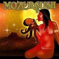 Mozergush