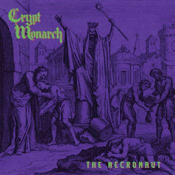 The Necronaut