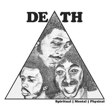 Spiritual | Mental | Physical