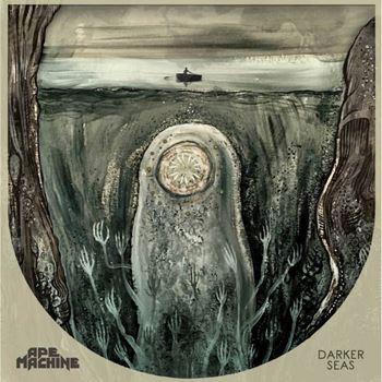 Darker Seas