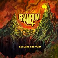 Explore the Void