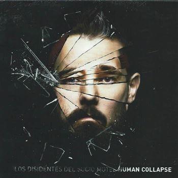 Human Collapse