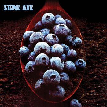 Stone Axe (Deluxe Edition)