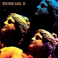 Stone Axe II (Deluxe Edition)