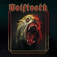 Wolftooth