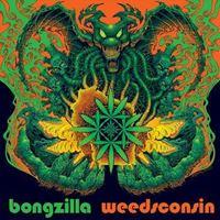 Weedsconsin (Deluxe Edition)