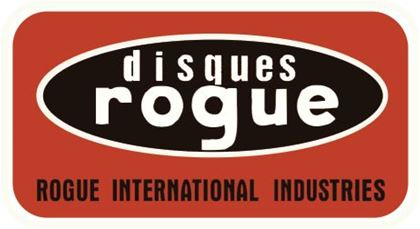 Picture for artist Rogue Records